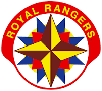 Royal Rangers Boy' Ministries